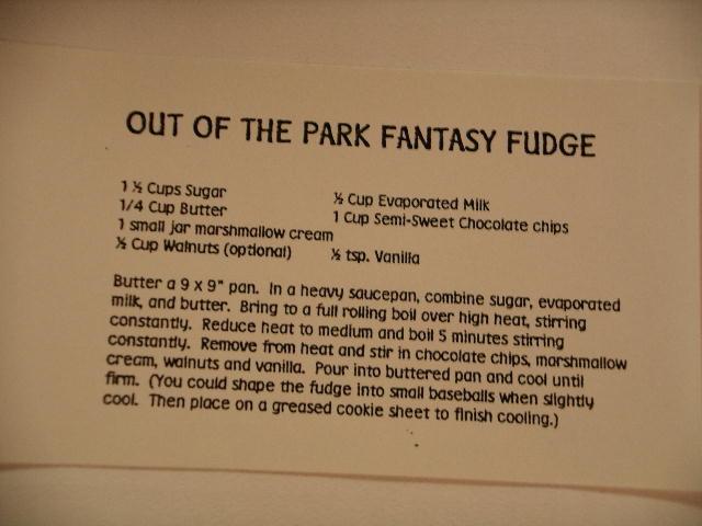 ... fantasy fudge fantasy fudge grainy fantasy fudge fantasy fudge fantasy